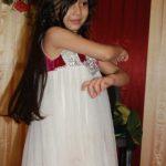 Baby Sara (10)