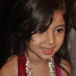 Baby Sara (11)