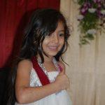 Baby Sara (12)
