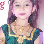 Baby Sara (9)