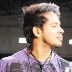 Bharath (5)