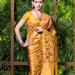 Bhavana  (3)