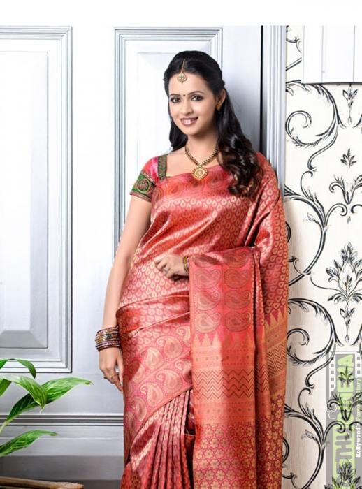 Actress bhavana unseen hd gallery gethu cinema tags bhavana in a silk saree ad bhavana recent photoshoot bhavana in saree bhavana hd gallery altavistaventures Gallery