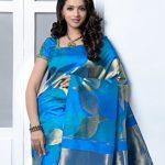 Bhavana  (6)