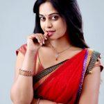Bindhu Madhavi HD gallery (3)