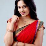 Bindhu Madhavi HD gallery (4)