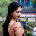 Bindhu Madhavi HD gallery (7)
