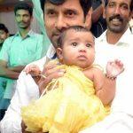Chiyaan Vikram (10)