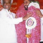 Chiyaan Vikram (2)