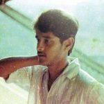 Chiyaan Vikram (7)