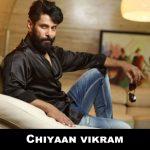 Chiyaan vikram (1)