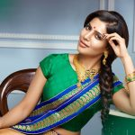 Cute HD Photoshoot of Actress Samantha  (8)