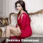 Deepika Padukone (1)