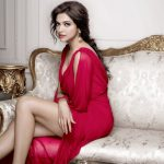 Deepika Padukone (10)