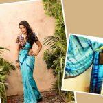 Dhivya Dharshini HD Photoshoot For Manjal Studio (7)