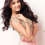 Disha Patani (15)
