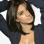 Erica Fernandes (5)