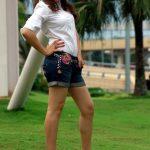 Hansika Cute HD photos (12)