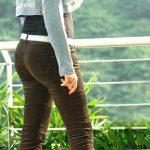 Hansika Cute HD photos (8)