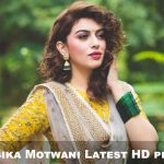 Hansika Motwani Latest HD photos (1)