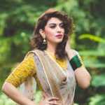 Hansika Motwani Latest HD photos (6)