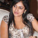 Hariprriya (23)