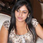 Hariprriya (24)