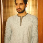 Harish Kalyan (10)