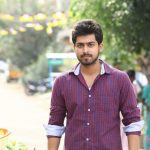 Harish Kalyan (12)