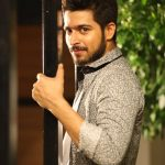 Harish Kalyan (13)