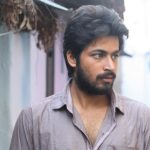 Harish Kalyan (16)