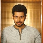 Harish Kalyan (4)