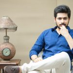 Harish Kalyan (6)