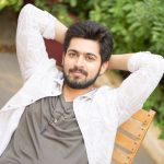Harish Kalyan (7)