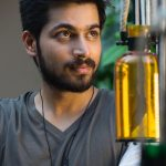 Harish Kalyan (8)