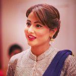 Hina Khan (1)