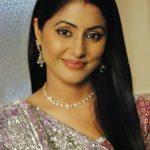Hina Khan (11)
