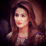 Hina Khan (18)