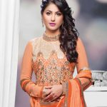 Hina Khan (2)