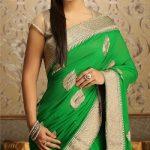 Hina Khan (23)