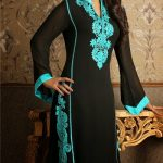 Hina Khan (25)