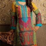 Hina Khan (26)