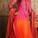Hina Khan (29)