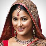Hina Khan (3)