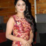 Hina Khan (4)