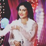 Hina Khan (5)