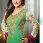 Hina Khan (6)
