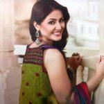 Hina Khan (7)