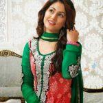 Hina Khan (8)