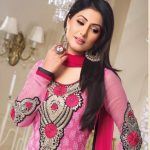 Hina Khan (9)